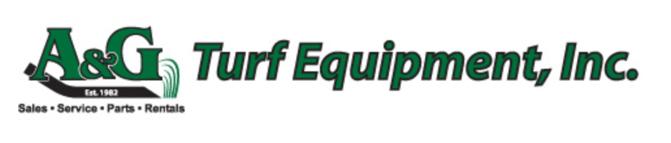 AandG-Turf-Equipment-Logo-KRX-1000-Dealer.png