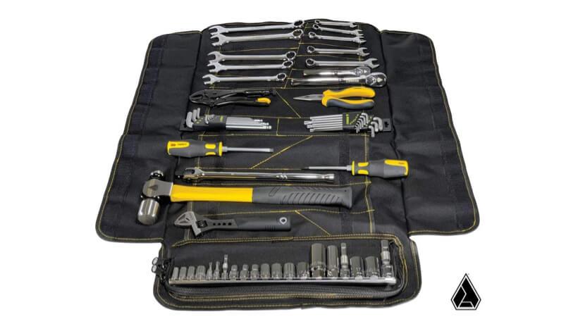 Assault-Industries-On-The-Go-Tool-Kit-Metric-KRX-1000-05