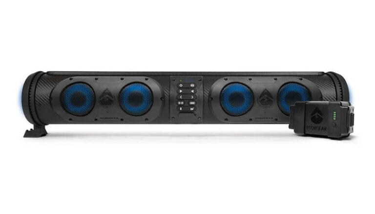ECOXGEAR-SoundExtreme-SEB26-Soundbar-TRX-1000-Kawasaki-01