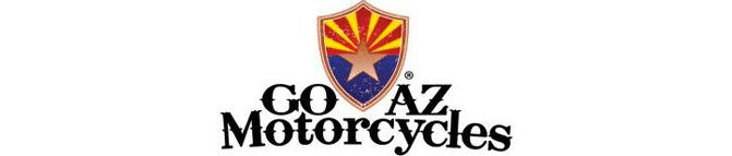 Go-To-Motorcycles-Logo-KRX-1000-Dealer.png Copy