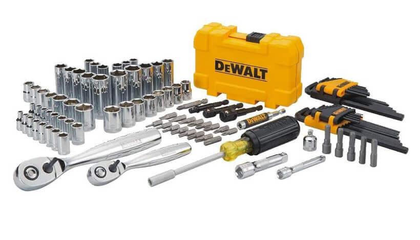 KAWASAKI-KRX-1000-DEWALT-Mechanics-Tools-Kit-and-Socket-Set-02