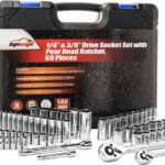 KAWASAKI-KRX-1000-EPAuto-1-4-3-8-Drive-Socket-Set-with-Ratchet-03