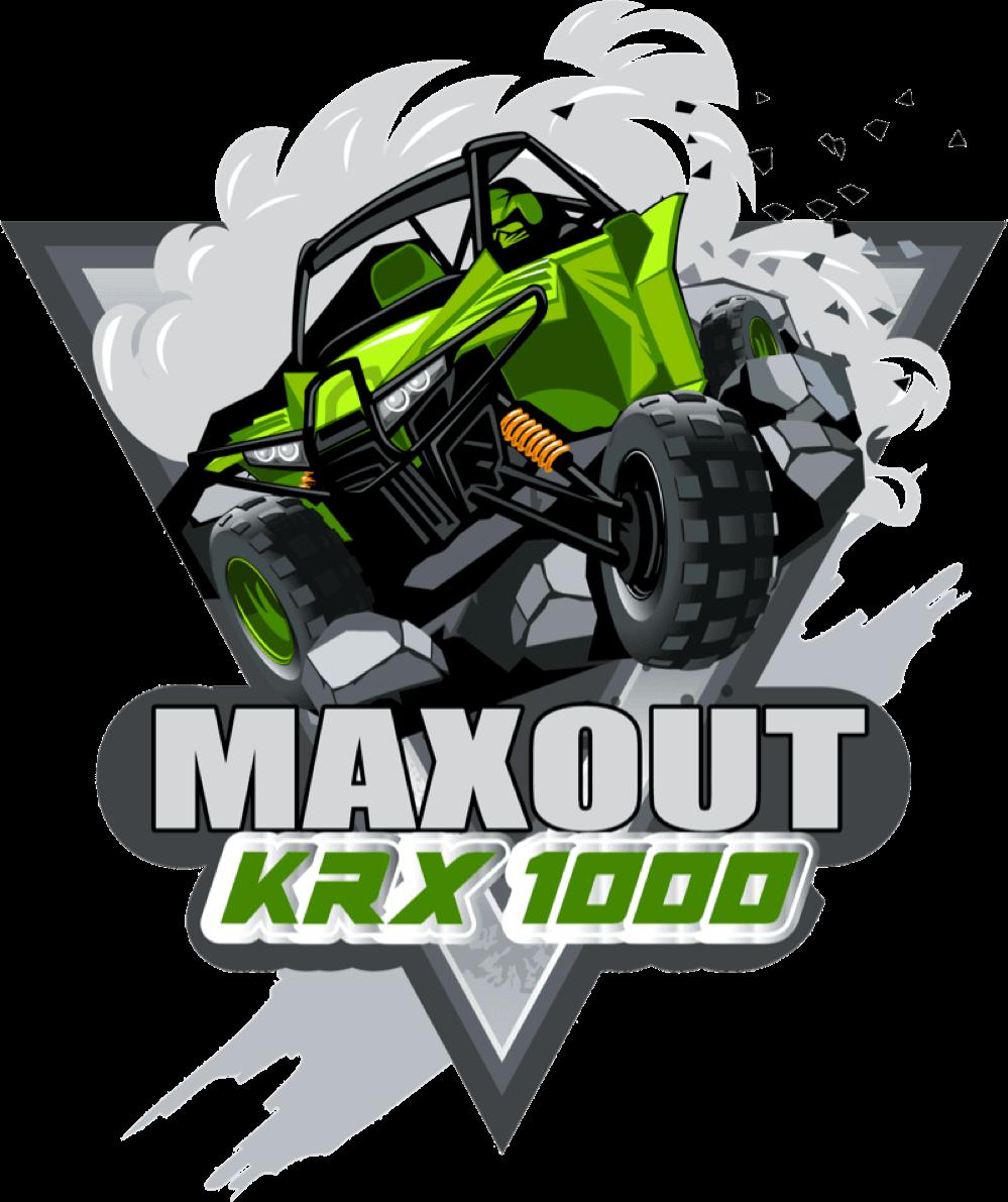 MAXOUT KRX 1000