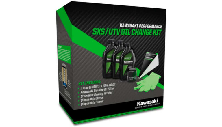 KRX-1000-Semi-Synthetic-Oil-Change-Kit-99969-3851-01