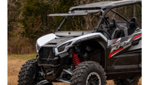 KRX-1000-SuperATV-Flip-up-Windshield-02