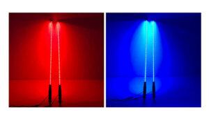 KRX-1000-Vivid-Whip-Light-Bars-Brightest-Side-x-side-03