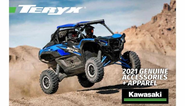 Kawasaki-KRX-1000-2021-Genuine-Accessories-and-apparel