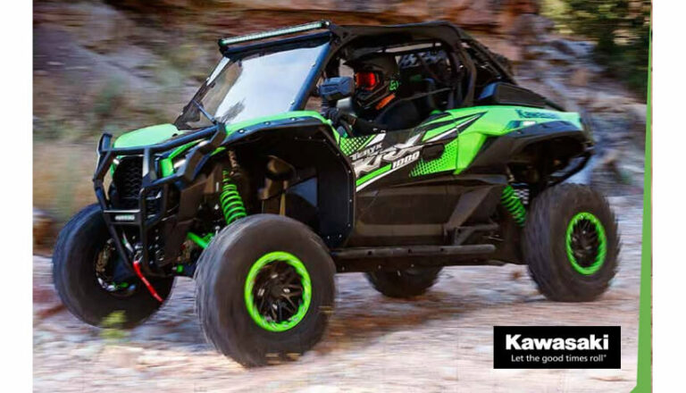 Kawasaki-KRX-1000-2021-Genuine-Accessories-brochure-01