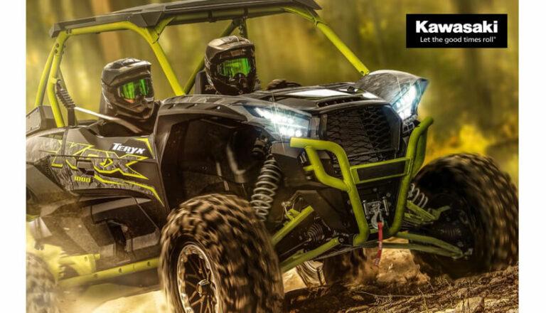 Kawasaki-KRX-1000-2021-sports-and-recreation-side-x-side-brochure-02