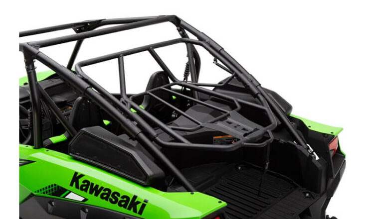 Kawasaki-KRX-1000-Cargo-Tire-Rack-04