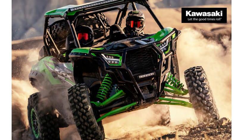 Kawasaki-KRX-1000-Kawasaki-KRX-1000-2021-sports-and-recreation-side-x-sides-Brochure