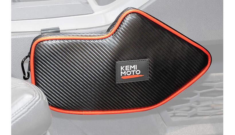 Kawasaki-KRX-1000-Kemimoto-Teryx-Protective-Knee-Pads-01