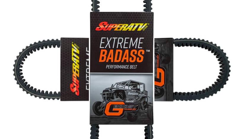 Kawasaki-KRX-1000-Super-ATV-Extreme-Badass-Performance-Belt