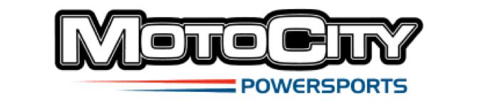 Motocity-Logo-KRX-1000-Dealer.png Copy 2
