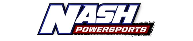 Nash-Powersports-Logo-KRX-1000-Dealer-1