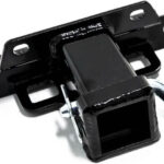 KAWASAKI-KRX-1000-SuperATV-Rear-Hitch-Receiver-2-inch-04